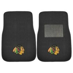 17090 nhl chicago blackhawks embroidered