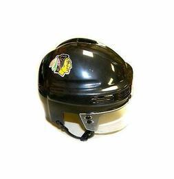 chicago blackhawks nhl hockey team logo black