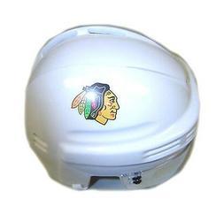 chicago blackhawks nhl hockey team logo white