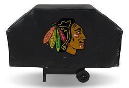 chicago-blackhawks-vinyl-rico-grill-cover