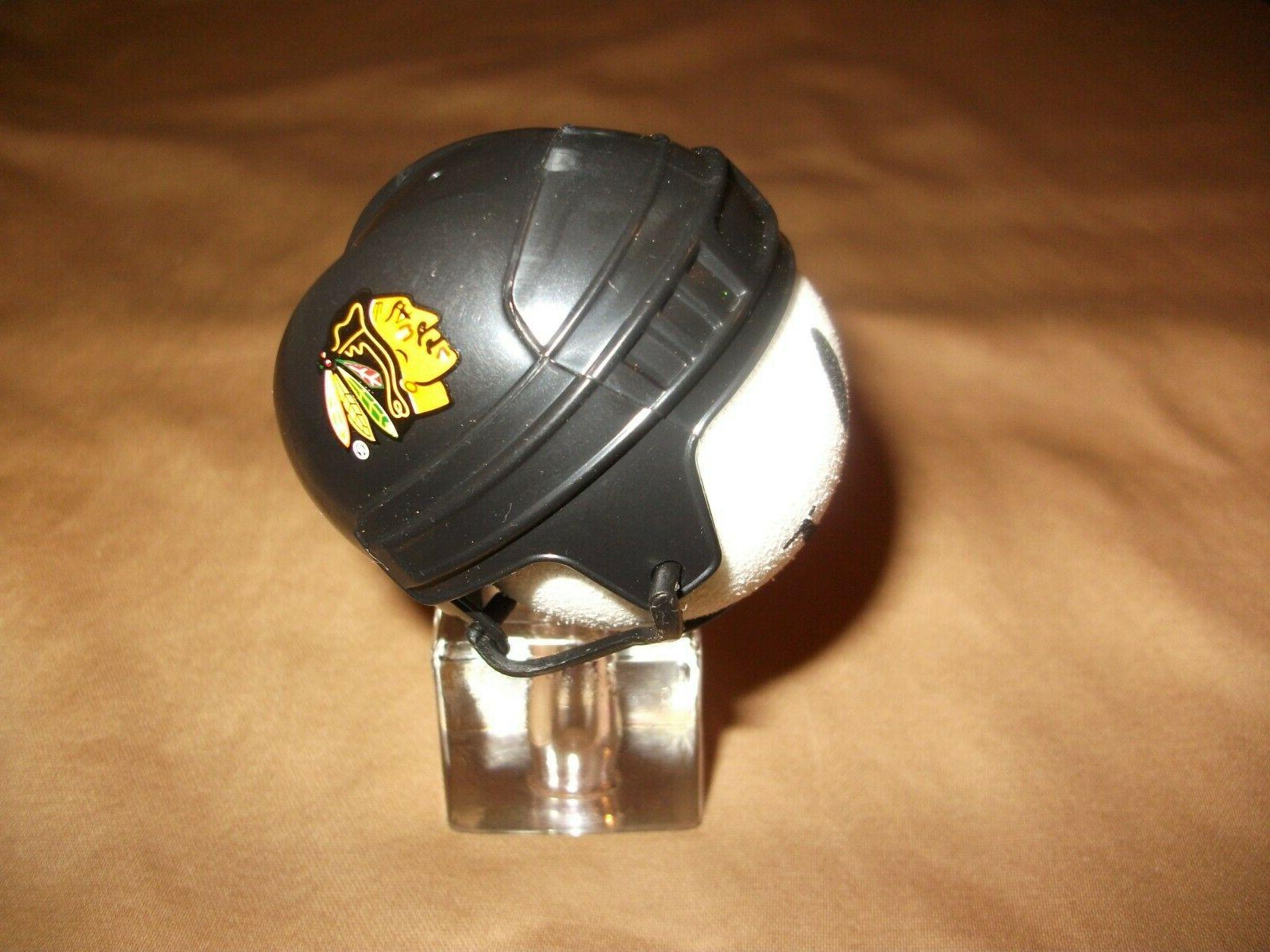 antenna topper chicago blackhawks hockey logo helmet