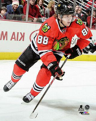 awesome patrick kane in action chicago blackhawks