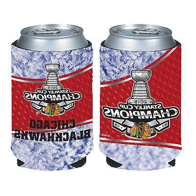 chicago blackhawks 2015 nhl hockey stanley cup