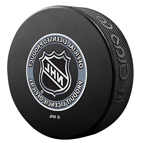 Chicago Basic Souvenir NHL Hockey