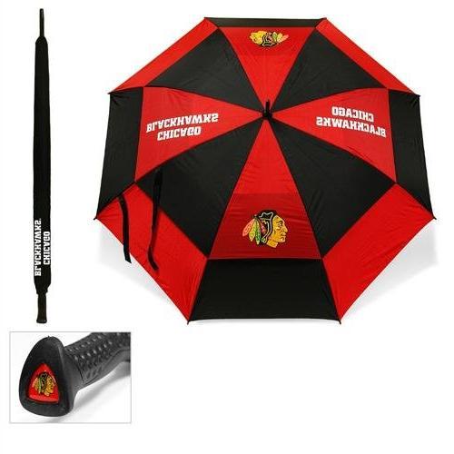 chicago blackhawks nhl double canopy