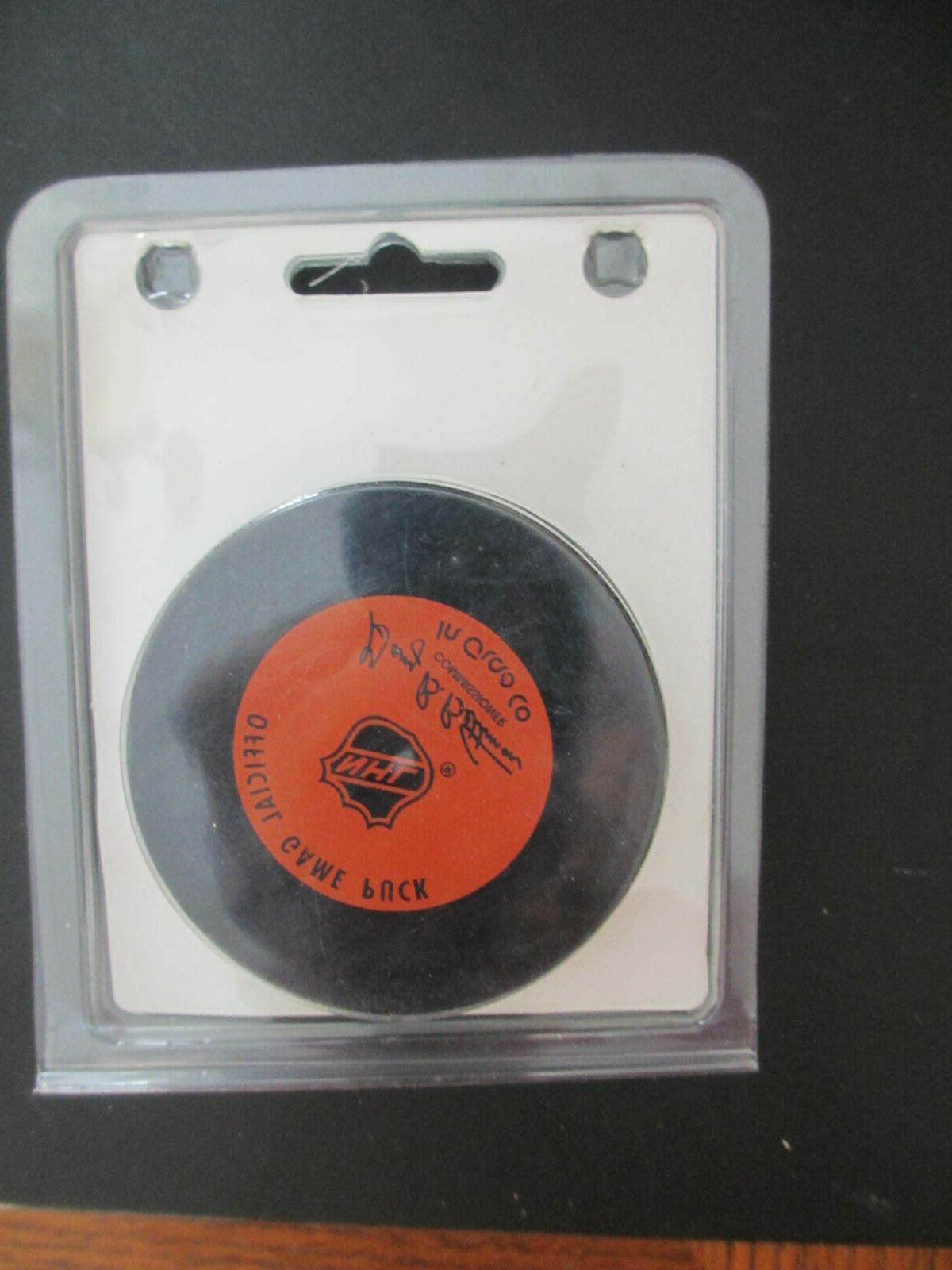 Chicago Blackhawks 1993-95 NHL in Package