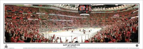 chicago blackhawks stanley cup 2015 game 6