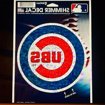 nice mlb chicago cubs world series champs
