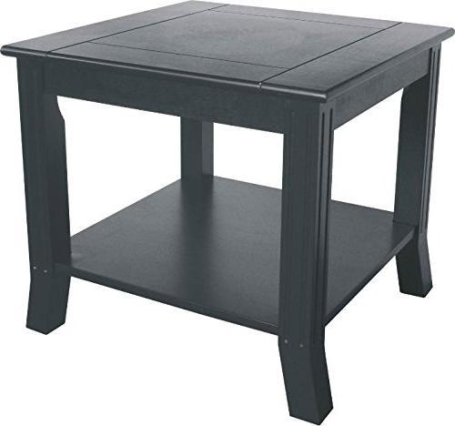 Imperial Furniture: Chicago Blackhawks