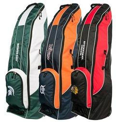 NEW Team Golf Travel Cover / Bag / Luggage / Club Protection