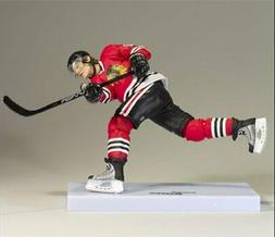 McFarlane Toys NHL Chicago Blackhawks 2011 Series 29 Patrick