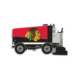 NHL CHICAGO BLACKHAWKS PIN COLLECTORS FOR HATS OR CLOTHING N
