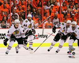 patrick kane 2010 stanley cup winnerl chicago